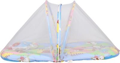 Ole Baby Cotton Bedding Set