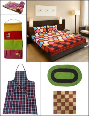 Welhouse Polycotton Bedding Set