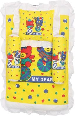 Affaires Cotton Bedding Set