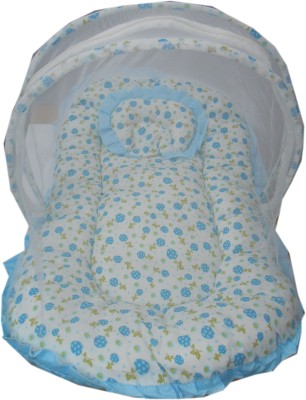 NammaBaby Cotton Bedding Set