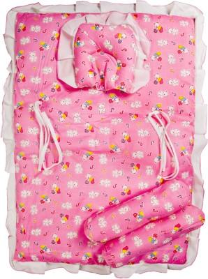 Love Baby Cotton Bedding Set