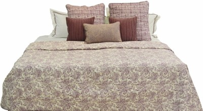 floor and furnishings Cotton Bedding Set
