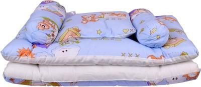 Wow Mom Cotton Bedding Set