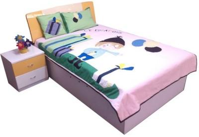 Hugsnrugs Home Series Polycotton Bedding Set