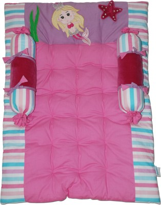 Abracadabra Polyester, Cotton Bedding Set