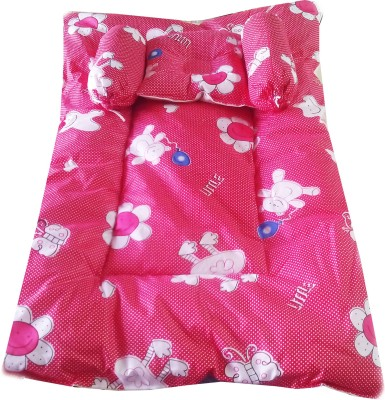 TAG Products Traditional Cotton, Polyester Bedding Set