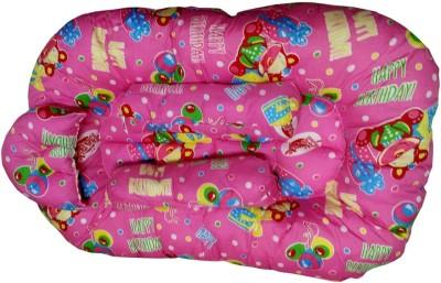 Babyland Baybee Cotton Bedding Set