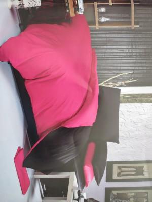 Gloria Cotton Bedding Set