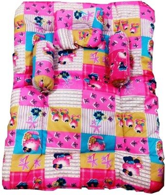 Wow n Awesome Cotton Bedding Set