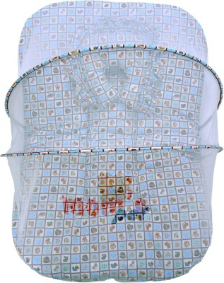 Moms Pet Cotton Bedding Set