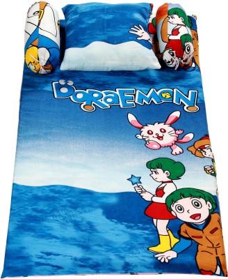 Royal Shriom Cotton Bedding Set