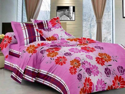 MB Cotton Bedding Set