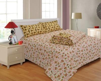Salona Bichona Cotton Bedding Set