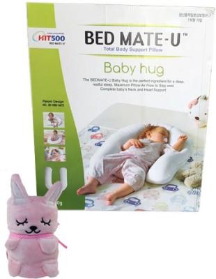 Bedmate Fleece Bedding Set