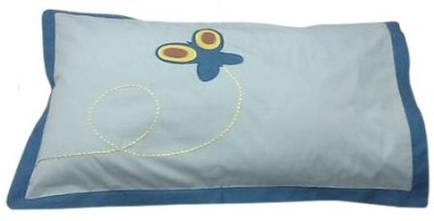 Hugs,n,Rugs Embroidered Pillows Cover