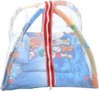 Trendz Home Furnishing Cotton Bedding Set(Multicolor)