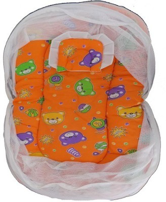 Baby Land Cotton Bedding Set