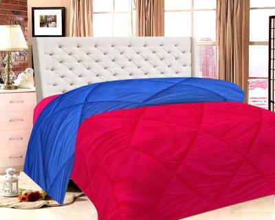 India Furnish Polycotton Bedding Set