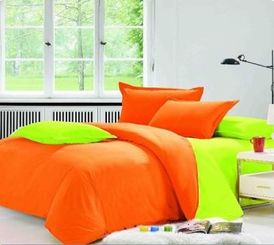 Dexim Polycotton Bedding Set