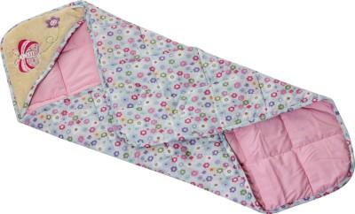 Abracadabra Pappilion Baby Wrap