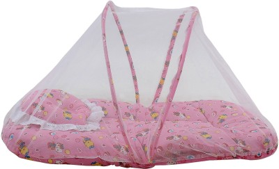 Littly Cotton Bedding Set