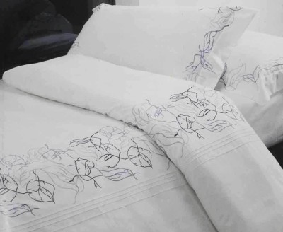 R Home Cotton Bedding Set
