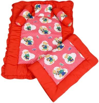 Maple Krafts Polycotton Bedding Set