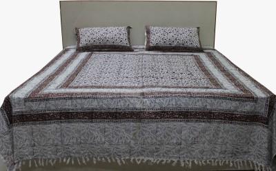 Bedsheet Cotton Bedding Set