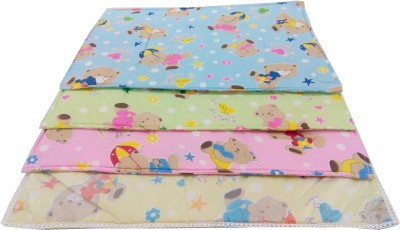 Babys Clubb Cotton Bedding Set
