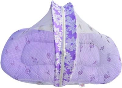 Younique Cotton Bedding Set