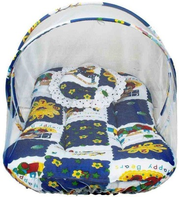 The Great Indian Shop Cotton Bedding Set