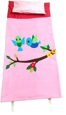 Hugsnrugs Toddler Cotton Bedding Set