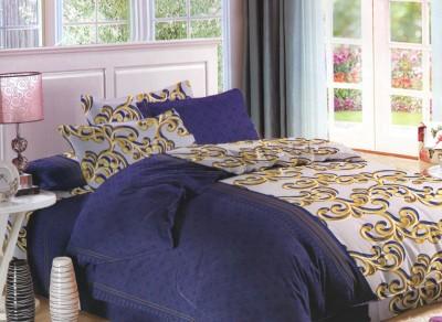 Pompe Polycotton Bedding Set