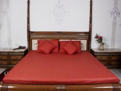 Sassoon Cotton Bedding Set