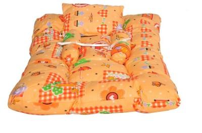Sea Tex Cotton Bedding Set