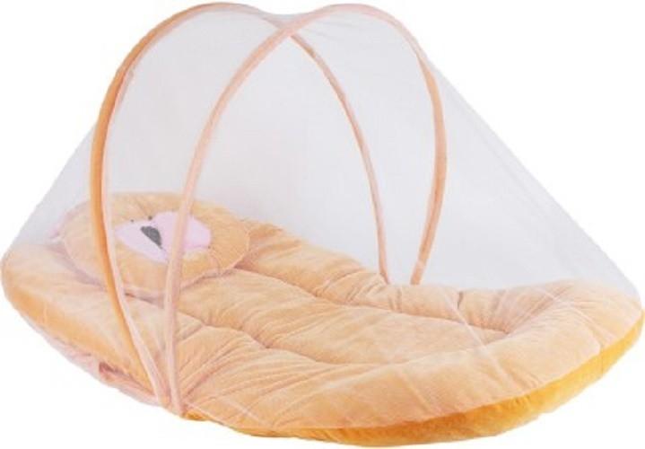 Anmol Velvet Bedding Set