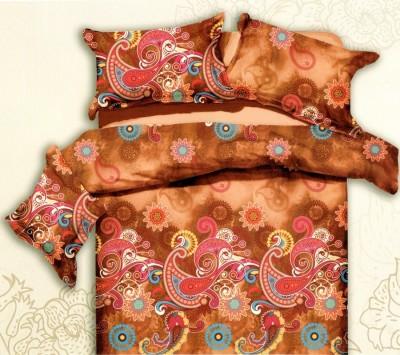 Instyles Tima Cotton Bedding Set