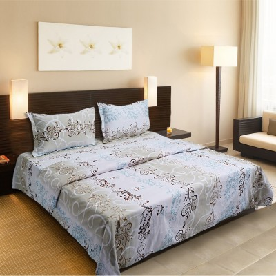 Florida Cotton Bedding Set
