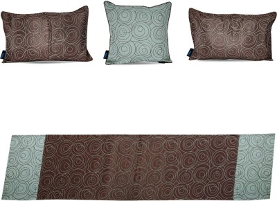 S9home by Seasons Winter14 Polyester Bedding Set