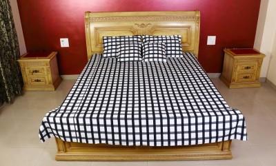 Kotton Cotton Bedding Set