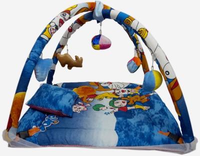 Rayon Casa Polyester Bedding Set