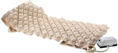 Apex Polyester Bedding Set
