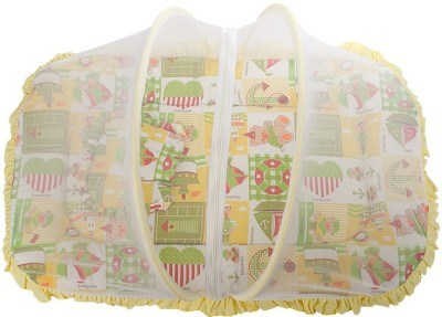 Mee Mee Cotton Bedding Set