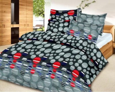 El Sandlo Cotton Bedding Set