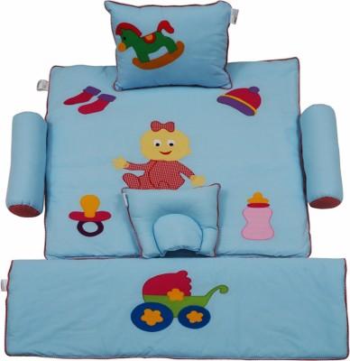 Aurraa Cotton Bedding Set