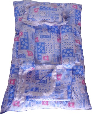 TAG Products Polyester, Cotton Bedding Set