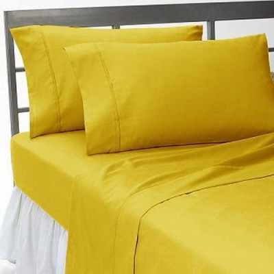 insignia Cotton Bedding Set