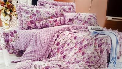 Tima Cotton Bedding Set