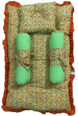 Krivi Kids Cotton Bedding Set