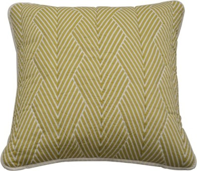 Floor and Furnishings LINES Back Cushion